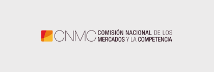 Comisionado Nacional del Mercado de Valores