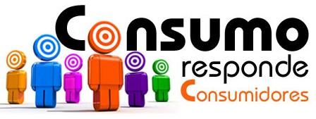 Nace consumo responde un servicio multicanal informativo for Oficina virtual junta de andalucia educacion