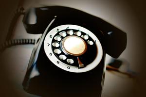 fdd61352af4 Los operadores sólo están obligados a ceder tu número cuando te des de baja  y, simultáneamente, de alta en otro operador. Se entiende que hay  simultaneidad ...