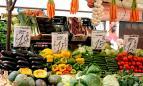 campana_inspeccion_alimentos_andalucia