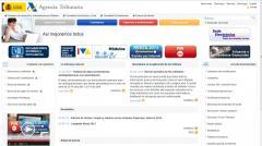 Recomendaciones para evitar estafas al hacer la declaración de la renta por Internet
