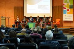 VII Encuentro Técnico Juntas Arbitrales de Consumo de Andalucía