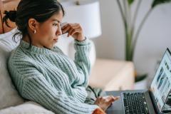 Consumo Responde - Compras por internet