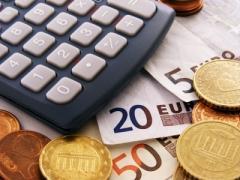 Obligaciones de las entidades financieras ante la contratación de productos de inversión